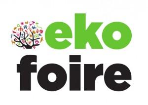 logo_oeko-foire2014